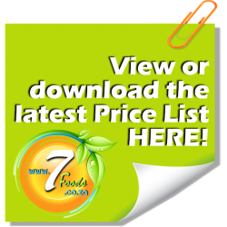 7foods price list 02